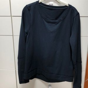 Lululemon Sweatshirt in size 8